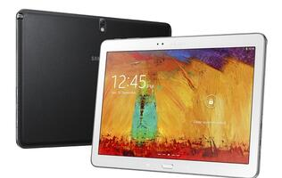Samsung Galaxy Note 10.1 2014 Edition (32GB) Available in Singapore From 19 October