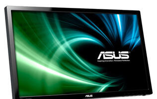 ASUS' G-Sync Monitor will Command a Considerable Premium