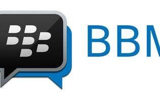 BlackBerry: Over 10 Million Downloads of BBM for Android and iPhone in 24 Hours