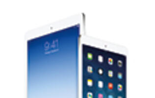 Price Plans for Apple iPad Air Released by M1