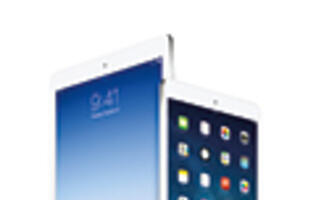 SingTel Releases Price Plans for Apple iPad Air