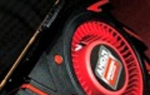 A Primer on AMD's Radeon R9 290 Series