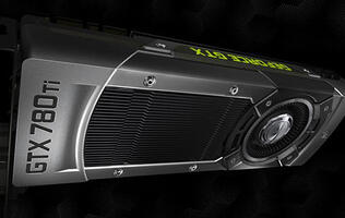 NVIDIA GeForce GTX 780 Ti Will Retail for US$699