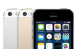 Apple: Manufacturing Issue Causing Battery Problems for iPhone 5S