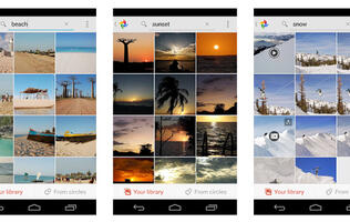 Google+ Adds New Features for Photographers Including a New Auto Awesome Movie Maker