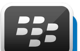 BBM Welcomes Over 20 Million New Active Users in the First Week
