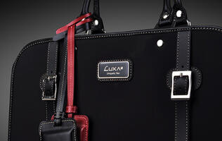 LUXA2 Launches PL1 2,800mAh & PL2 6,000mAh Battery Packs