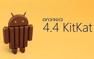 The Best Features of Android 4.4 KitKat