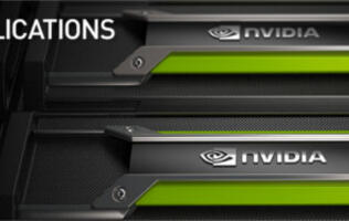 Amazon Web Services Deploys NVIDIA GRID GPUs