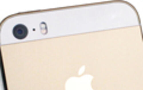 Apple to Increase Production of iPads and iPhones with New Manufacturing Partners