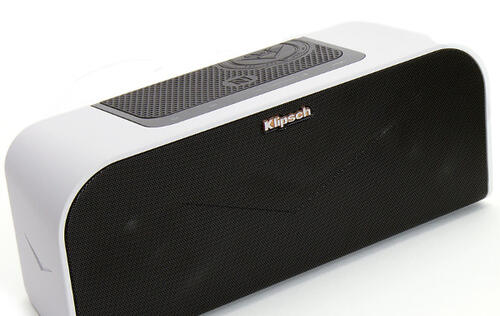 Tat Chuan Acoustic Introduces Klipsch & Sonos Wireless Speakers