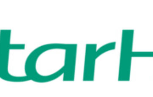 StarHub Launches SmartFoundry, Releases Voice and SMS APIs