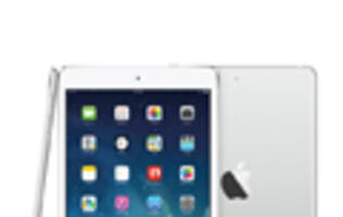 SingTel Releases Price Plans for Apple iPad Mini with Retina Display
