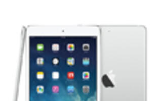 Price Plans for Apple iPad Mini with Retina Display Released by M1