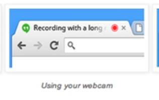 Identify Noisy Tabs with Chrome Beta