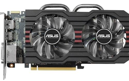 Roundup of New R9 270 Graphics Cards