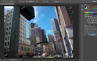 At S$13/month, This is the Best Deal Yet for (Legit) Adobe Photoshop CC & Lightroom 5