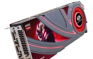 Sapphire Releases Exclusive BIOS Update for R9 290 Graphics Card (Updated)