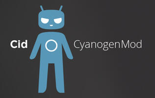 Google Sets CyanogenMod Back to Square One