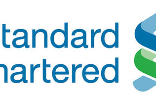 Standard Chartered Bank Reports Theft of Private Bank Clients' Statements