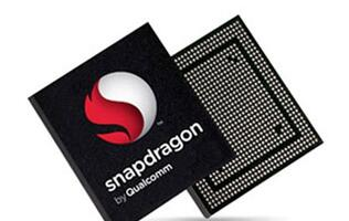 Qualcomm Announces 64-Bit Snapdragon 410 Processor, Available in 2014
