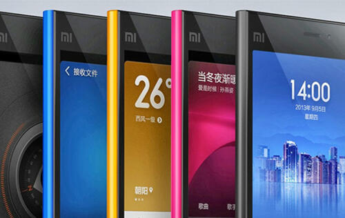 "Xiaomi is ""Most Likely"" Coming to Singapore: Here's Why You Should Care"