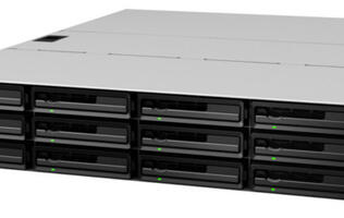 Synology Adds RS3614xs+ to Its Existing XS+ Series of RackStations