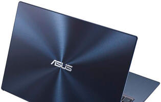 ASUS Zenbook UX302 to Hit Local Stores on 20 December