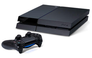 Sony Playstation 4 - Does Greatness Await?