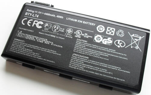 IATA's New Lithium Battery Regulations Can Affect Your Overseas Electronics Purchases