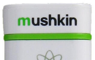Mushkin Announces New Atom USB 3.0 Flash Drive