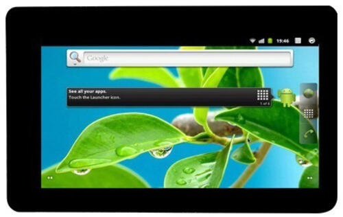 Datawind's $38 Tablet to Hit U.S. in Early 2014