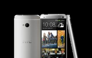 Nokia Wins Lawsuit Banning All Android HTC Smartphones in Germany