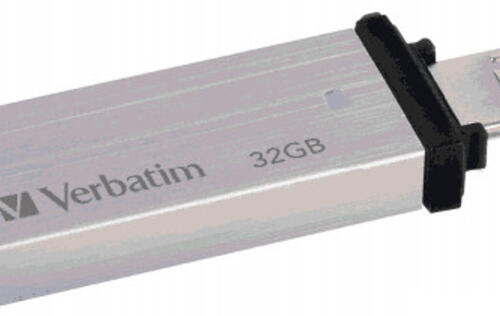 Verbatim Announces OTG Tiny USB3.0 Drive