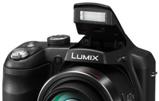 Panasonic Announces Four Lumix Digital Cameras & the Leica DG NOCTICRON 42.5mm F1.2 Lens