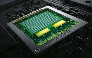 How NVIDIA's Tegra K1 Brings PC Gaming and GPGPU to Your Mobile Device