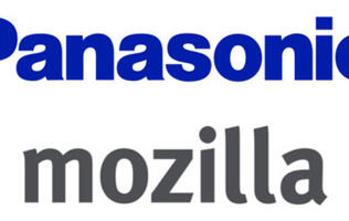 Panasonic and Mozilla Team Up to Build Smarter TVs