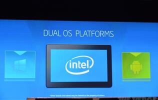 Microsoft Should Be Worried: Android on Windows Gets Real with Intel & AMD