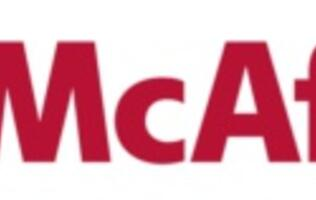 McAfee LiveSafe Service to Ship on New HP Computers