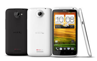 HTC One X, HTC One X+ Not Getting Android 4.3 Update