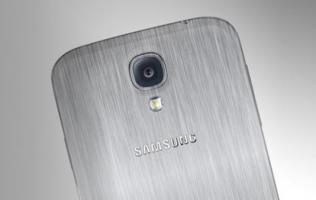Samsung Galaxy S5 Specs Leaked, Mini and Zoom Variants in the Works
