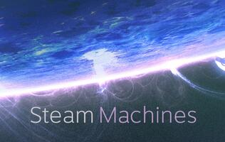 Steam Machines Benched and 3DMark-ed