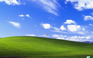 Microsoft to Extend Anti-Malware Support for Windows XP to 2015