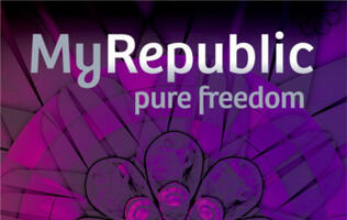 MyRepublic Enters New Zealand Ultra-Fast Broadband Market