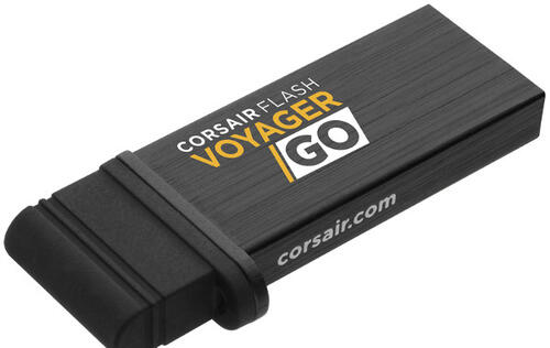 Corsair Announces USB OTG Flash Drive