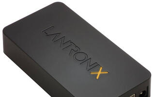 Lantronix Unveils Its New xPrintServer Cloud Print Edition