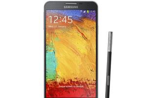 Samsung Unveils 5.5-Inch Galaxy Note 3 Neo, Comes with Full Suite of S Pen Features