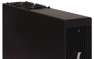 Sonnet Announces Echo Express III-D, III-R, and SE II Expansion Chassis with Thunderbolt 2 Technology