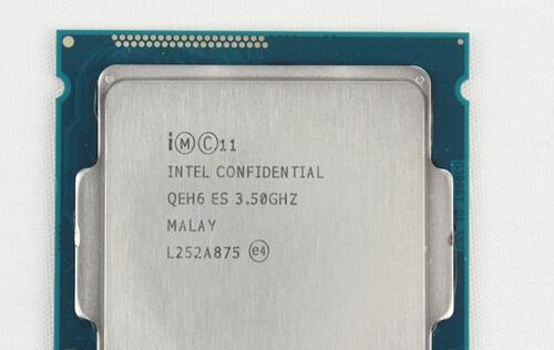 Motherboard Features Comparison Table : High-End Intel Z87