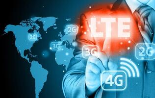 Broadcom Aims to Bring 4G LTE Connectivity to Budget Android Smartphones